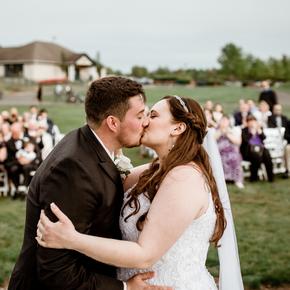 NJ Wedding Photographers at Royce Brook Golf Club HCZS-16