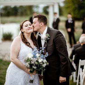 NJ Wedding Photographers at Royce Brook Golf Club HCZS-19
