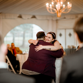 NJ Wedding Photographers at Royce Brook Golf Club HCZS-31
