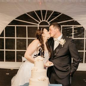 NJ Wedding Photographers at Royce Brook Golf Club HCZS-37