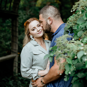 Best Central Jersey engagement photographers at  CDRS-1