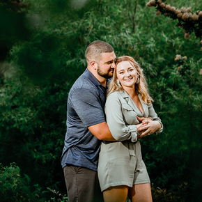 Best Central Jersey engagement photographers at  CDRS-13
