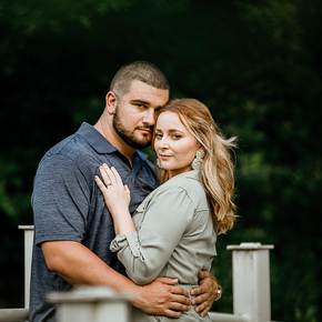 Best Central Jersey engagement photographers at  CDRS-7