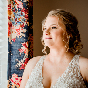 Top South Jersey wedding photographers at Renault Winery & Golf RDMD-1