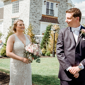 Top South Jersey wedding photographers at Renault Winery & Golf RDMD-10