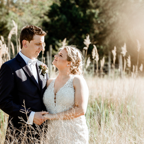 Top South Jersey wedding photographers at Renault Winery & Golf RDMD-13
