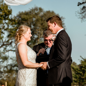 Top South Jersey wedding photographers at Renault Winery & Golf RDMD-19