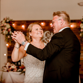 Top South Jersey wedding photographers at Renault Winery & Golf RDMD-28
