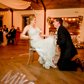 Top South Jersey wedding photographers at Renault Winery & Golf RDMD-31