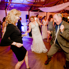 Top South Jersey wedding photographers at Renault Winery & Golf RDMD-34