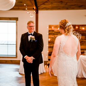 Top South Jersey wedding photographers at Renault Winery & Golf RDMD-4