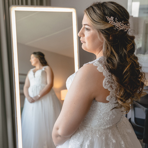 Best South Jersey Wedding Photographers at The Mainland at Holiday Inn JDKT-10