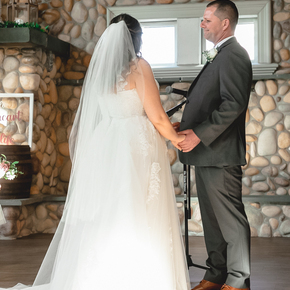 Best South Jersey Wedding Photographers at The Mainland at Holiday Inn JDKT-22