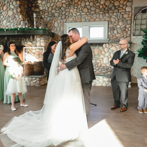 Best South Jersey Wedding Photographers at The Mainland at Holiday Inn JDKT-25