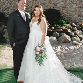 Best South Jersey Wedding Photographers at The Mainland at Holiday Inn JDKT-28