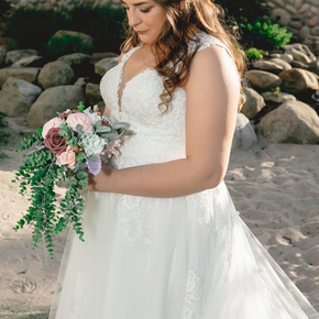 Best South Jersey Wedding Photographers at The Mainland at Holiday Inn JDKT-31