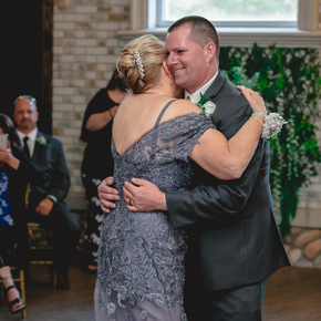 Best South Jersey Wedding Photographers at The Mainland at Holiday Inn JDKT-34