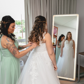Best South Jersey Wedding Photographers at The Mainland at Holiday Inn JDKT-7