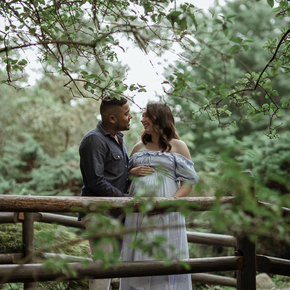 Maternity photographers nj at Private Residence KDNA-7