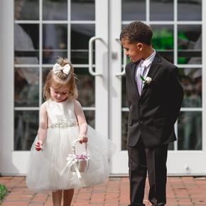 Bradford Estate wedding photography at The Bradford Estate SFDC-19