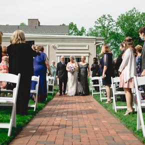 Bradford Estate wedding photography at The Bradford Estate SFDC-22