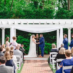 Bradford Estate wedding photography at The Bradford Estate SFDC-25