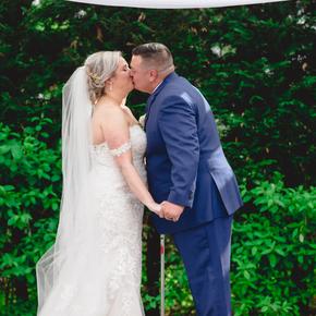 Bradford Estate wedding photography at The Bradford Estate SFDC-28
