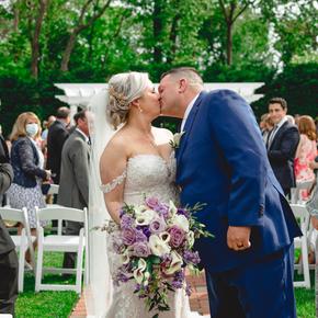 Bradford Estate wedding photography at The Bradford Estate SFDC-31