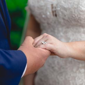 Bradford Estate wedding photography at The Bradford Estate SFDC-37