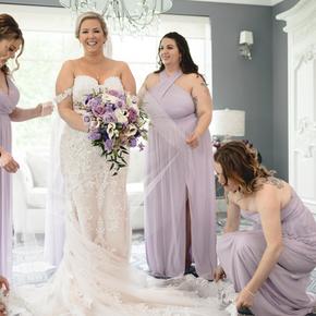 Bradford Estate wedding photography at The Bradford Estate SFDC-4