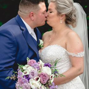 Bradford Estate wedding photography at The Bradford Estate SFDC-40