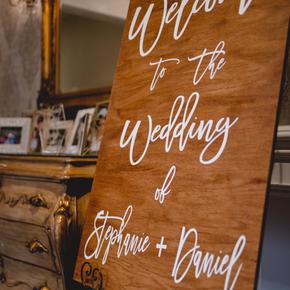 Bradford Estate wedding photography at The Bradford Estate SFDC-43