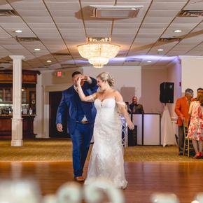 Bradford Estate wedding photography at The Bradford Estate SFDC-52