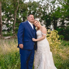 Bradford Estate wedding photography at The Bradford Estate SFDC-61