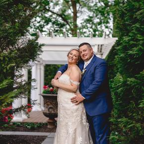 Bradford Estate wedding photography at The Bradford Estate SFDC-64