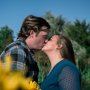 Engagement photographers nj at Blue Heron Pines Golf Club CFBL-16