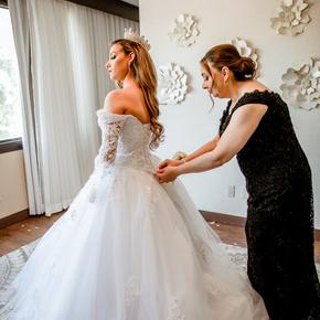 Crystal Ballroom Wedding Photographers at Crystal Ballroom JGLS-10