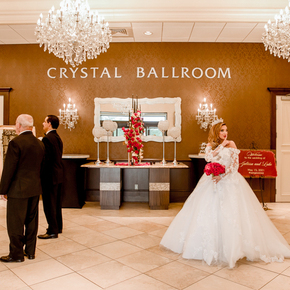 Crystal Ballroom Wedding Photographers at Crystal Ballroom JGLS-13