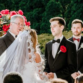 Crystal Ballroom Wedding Photographers at Crystal Ballroom JGLS-25