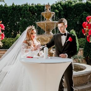 Crystal Ballroom Wedding Photographers at Crystal Ballroom JGLS-28