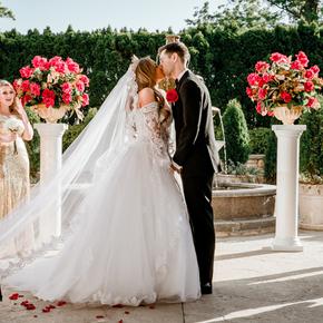 Crystal Ballroom Wedding Photographers at Crystal Ballroom JGLS-31