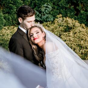 Crystal Ballroom Wedding Photographers at Crystal Ballroom JGLS-37