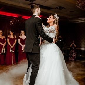 Crystal Ballroom Wedding Photographers at Crystal Ballroom JGLS-40
