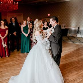 Crystal Ballroom Wedding Photographers at Crystal Ballroom JGLS-43