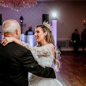 Crystal Ballroom Wedding Photographers at Crystal Ballroom JGLS-46