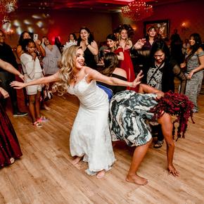 Crystal Ballroom Wedding Photographers at Crystal Ballroom JGLS-58
