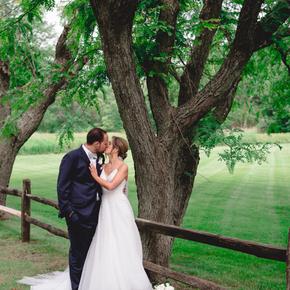 Perona Farms Wedding Photographers at Perona Farms MGMP-34
