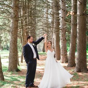 Perona Farms Wedding Photographers at Perona Farms MGMP-46