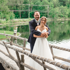 Perona Farms Wedding Photographers at Perona Farms MGMP-49