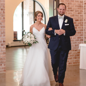 Perona Farms Wedding Photographers at Perona Farms MGMP-58